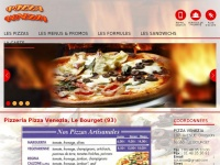 pizza-venezia.net