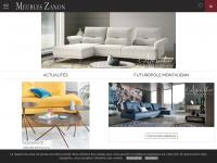 meubles-zanon.com