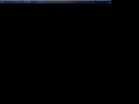 news-finance.net