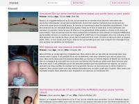 khanard.com