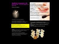 audrey-voyance.ch