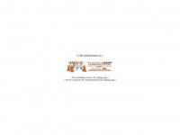 clic-solutions.ca
