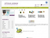 optiquelegrain.com