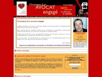 divorce-avocat.com