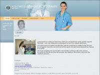 Am-veterinaires.ch