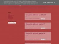t-e-p.blogspot.com