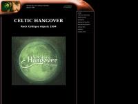 Celtichangover.com