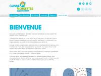 Casse-noisettes.ch