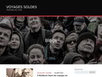 voyages-soldes.com