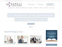 Benett-portage.com
