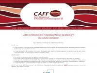 Caff.ch