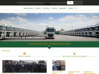 transportsbray.com