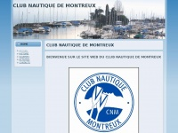 aviron-montreux.ch