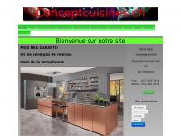 conceptcuisines.ch