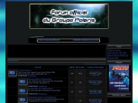 groupe-polaris.com