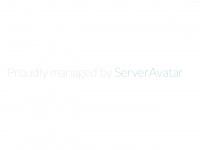 Fourgon-nomade.net
