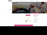 stage-recuperation-point-permis.fr