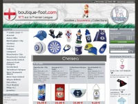 boutique-foot.com