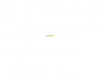 monacobusinessdirectory.com