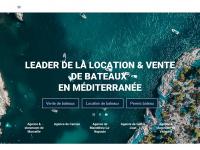 sudplaisance.com