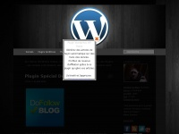 theme-wordpress-gratuit.com