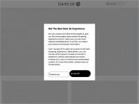 dare2b.com