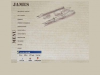 James.chauveau.free.fr