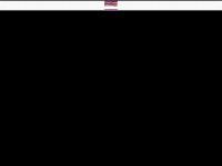 jeuechec.com