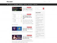 opencoffeesophia.com