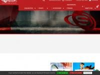 club-shop.fr