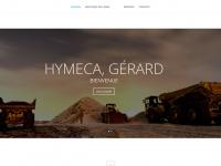 hymeca.ch