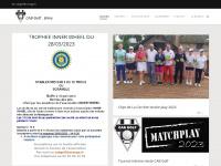 golfdebrive.com