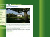 golflounge.com