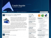 creditrapide.org