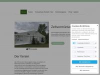 moonlight.ch