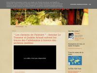 cafe-the-la-soupe.blogspot.com
