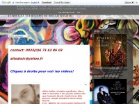 marco-massera.blogspot.com