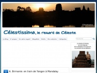 celestissima.org