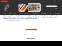objetsbois.com