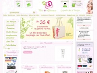 bioetglamour.com