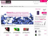 clubcase.fr