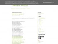 pepins-et-citrons.blogspot.com