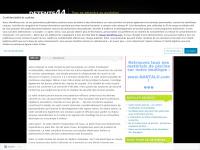 detente44.wordpress.com