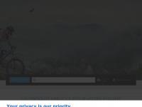 piscine-verte.com