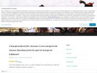 etudetactique.wordpress.com