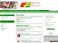 sundep-paris.org