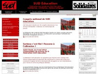 Sudeducation.org