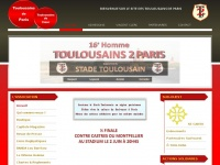 toulousains2paris.org