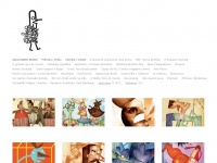 buenozine.com.br