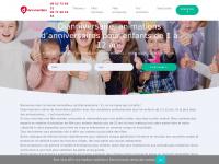 dianniversaire.com